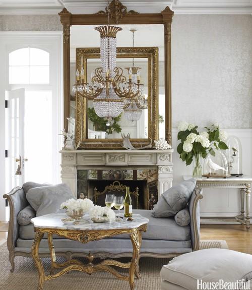 Home Design Ideas Blog: Shed Home : Annie Brahler