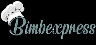 Bimbexpress