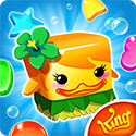 Scrubby Dubby Saga App