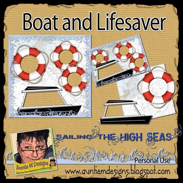 http://3.bp.blogspot.com/-rdIpHA4cbkM/VMbFE_ZCz7I/AAAAAAAAHx4/sRXwXvhGiqU/s1600/folder.jpg