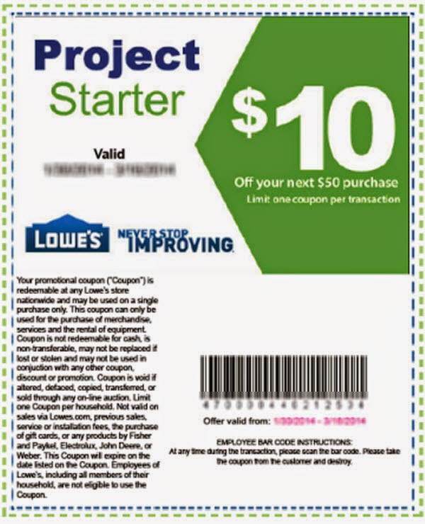 Great 2015 Printable Lowe's Coupons 600 x 740 · 88 kB · jpeg