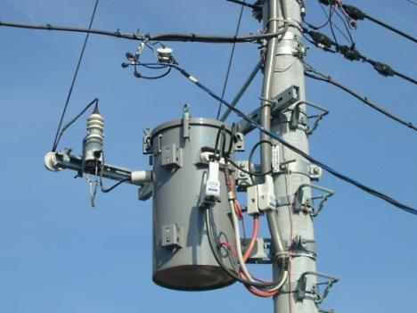 75 kva transformer wiring diagram on 75 kva transformer wiring diagram #13 on Dry Transformer Grounding Connections Images on 3 Phase Dry Type Transformer 480 208 Wiring-Diagram on Single Phase Transformer Wiring Diagram 7200 on 75 kva transformer wiring diagram #13