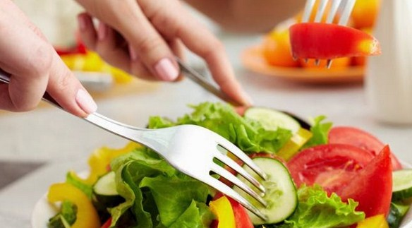 Cara Diet yang Bagus