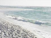 Navarre Beach, Florida (florida beach )