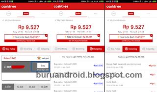 Aplikasi Bermanfaat Yang Wajib Di Instal Di Android cashtree