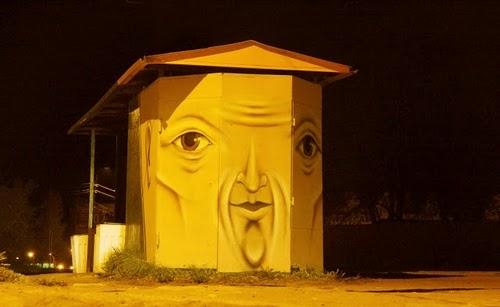08-Pikalevo-Street-Art-Nikita-Nomerz-Derelict-Buildings