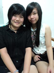Agnes ♥