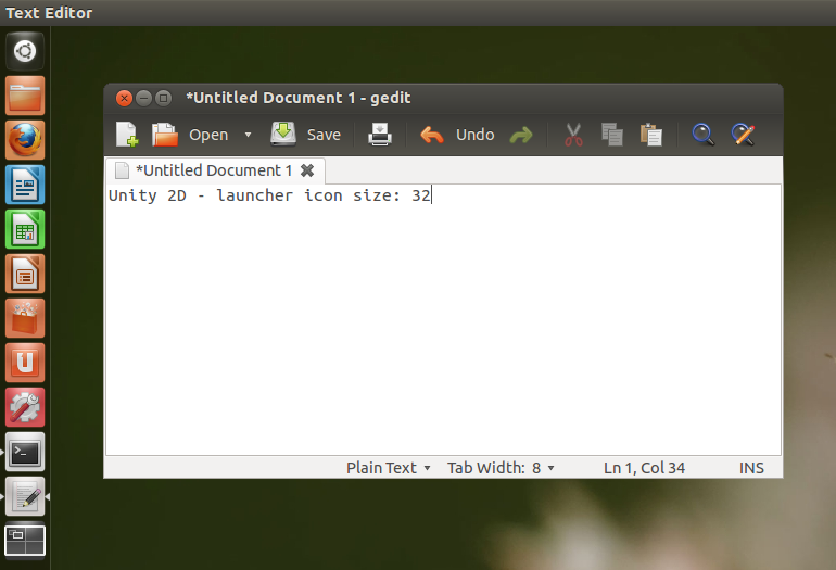 Things To Tweak After Installing Ubuntu 12 04 Precise Pangolin ~ Web