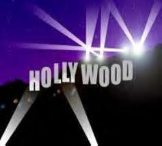 Film Terbaru 2011 | Hollywood | Barat | Indonesia | Terbaru