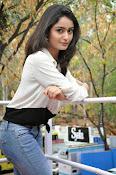 Tridha chowdary glamorous photos-thumbnail-16