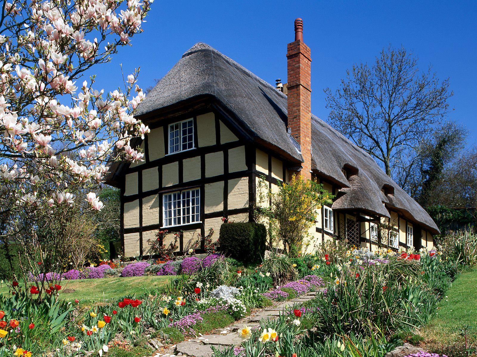 http://3.bp.blogspot.com/-rdPkha8XcTo/UK8pMRYQfVI/AAAAAAAAJ2M/DYmrl1WJqbY/s1600/travel_0075.jpg