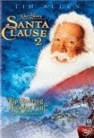 Watch The Santa Clause 2 Megavideo Online Free