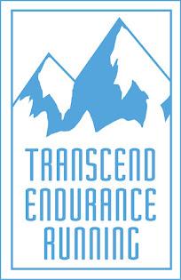 Transcend Endurance Running