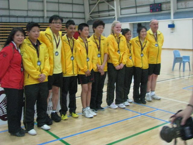 BadmintonWAunder15s