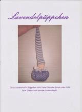 Ebook Lavendelpüppchen