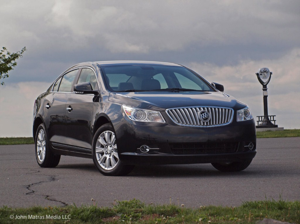 buick lacrosse hd 2013 gallery cars prices wallpaper specs review. Black Bedroom Furniture Sets. Home Design Ideas