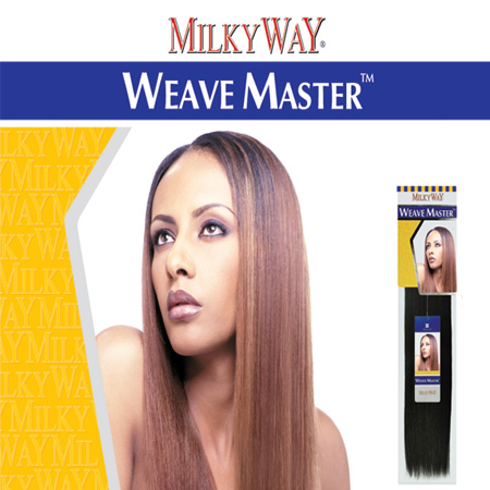 Kolours hairdressing human hair extensions which brand is the best silkier tapered ends for lighter ends easy to wash dries quickly pmusecretfo Image collections