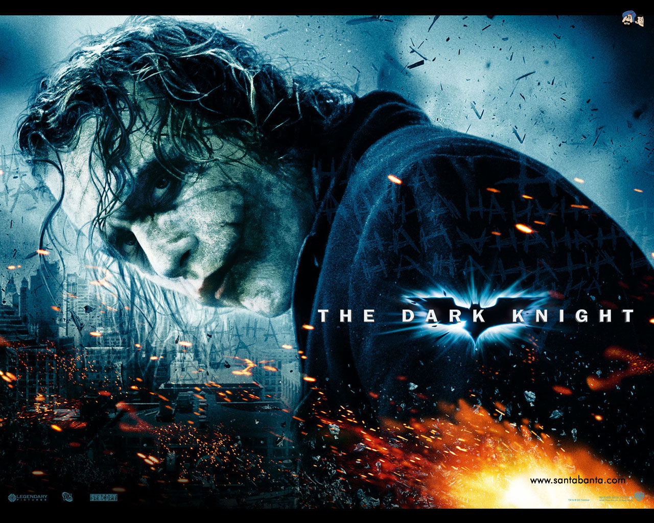 Beautiful Wallpapers: Hollywood Movies Wallpapershollywood movies wallpapers