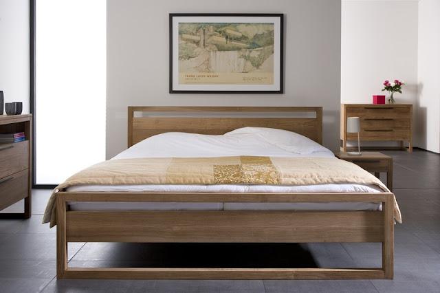 Lawren wooden bed designs in pakistan wooden plans for sales Bed designs 2016 in pakistan with price