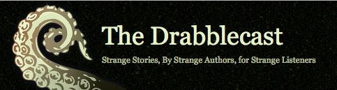 http://www.drabblecast.org/
