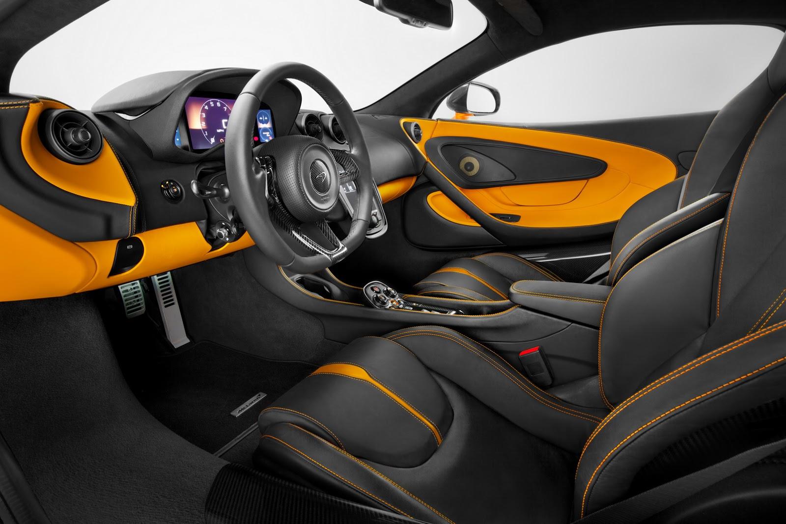 McLaren-570S-13.jpeg