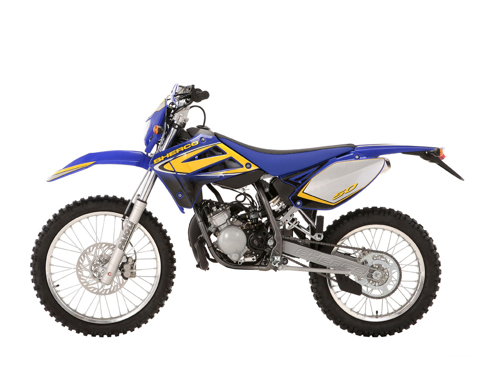 2008 sherco 50cc enduro accident lawyers info wallpaper. Black Bedroom Furniture Sets. Home Design Ideas
