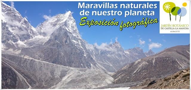 Foto-Himalaya