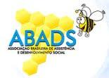 ABADS