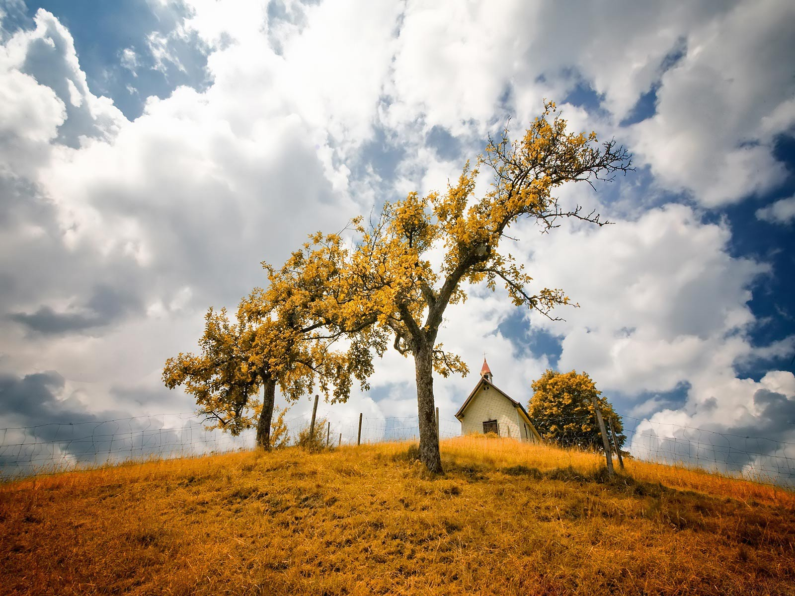poetry hd wallpapers - photo #34