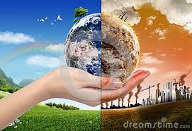 effects of three environmental problems acid rain global warming and depletion of ozone layer Environmental effects,  lessons from acid rain, ozone depletion, and global warming  the various harmful effects of ozone layer depletion.