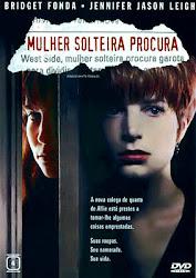 Baixar Filme Mulher Solteira Procura... (Dublado) Online Gratis