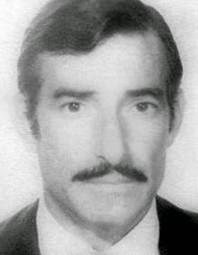 Domingo Fortunato Saladino, desaparecido, torturado y asesinado en 1978