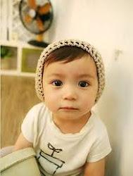 my baby :) ♥