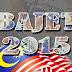 Pembentangan Bajet 2015