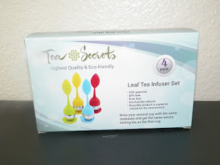 Tea_Secrets_Leaf_Tea_Infuser_Set.jpg