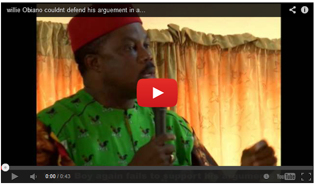 http://omoooduarere.blogspot.com/2013/11/video-anambra-governorship-aspirant.html