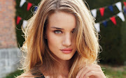 Rosie Huntington Whiteley HD Wallpapers