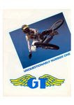 GT 1982