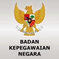 6 Daftar Nama Instansi Pemerintah Daerah Batal Mengadakan Tes CPNS Tahun 2014