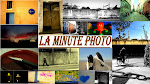 "le fond d'écran ""la minute photo"""
