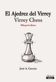 http://www.ajedrezvalenciano.com/2015/05/el-ajedrez-del-virrey-presentacion-del.html