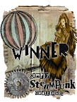 Simply Steampunk Challenges