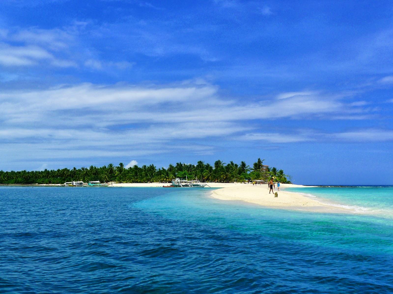 Malapascua Island Philippines  city photos : Malapascua Island ~ What's New Philippines
