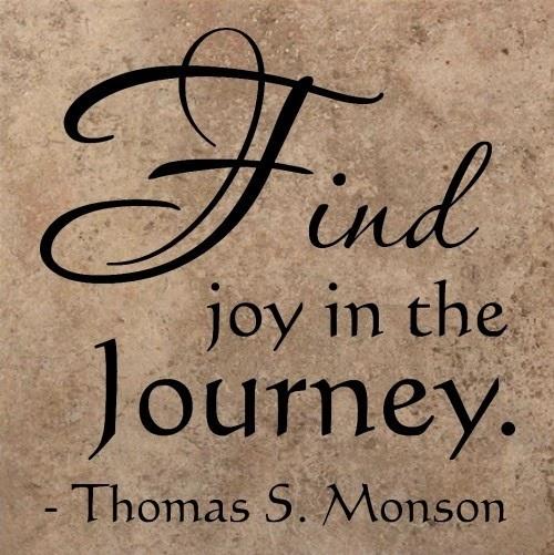 Quotes Life Journey Custom All Whatsapp Status And Sms Life Journey Quotes And Status