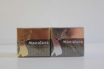 Cream Macalana