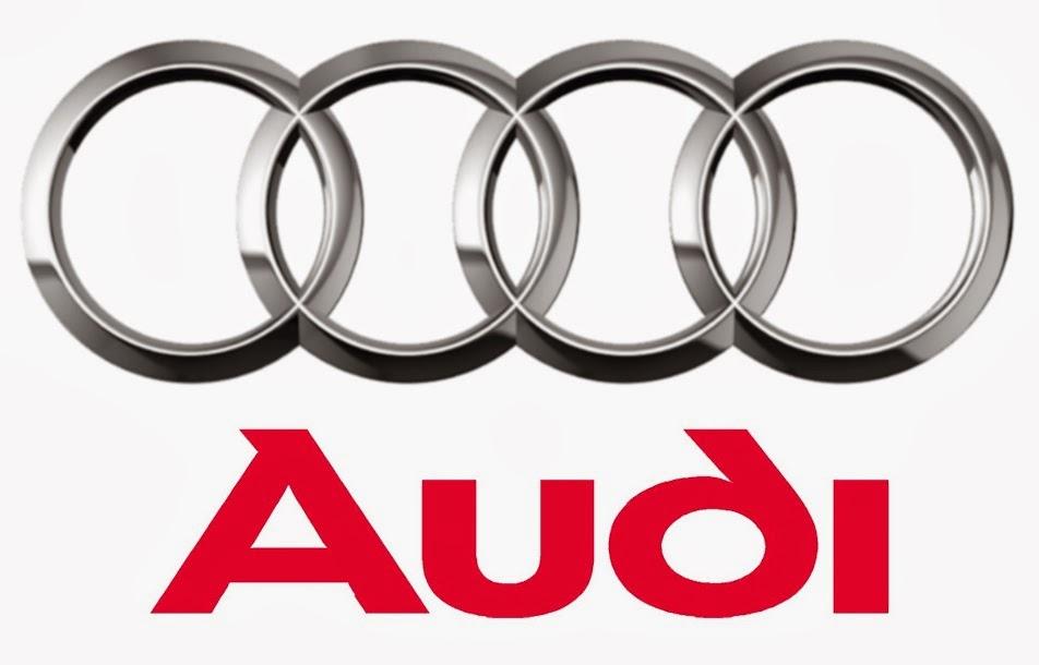Daftar Harga Mobil Bekas/Second Audi Terbaru