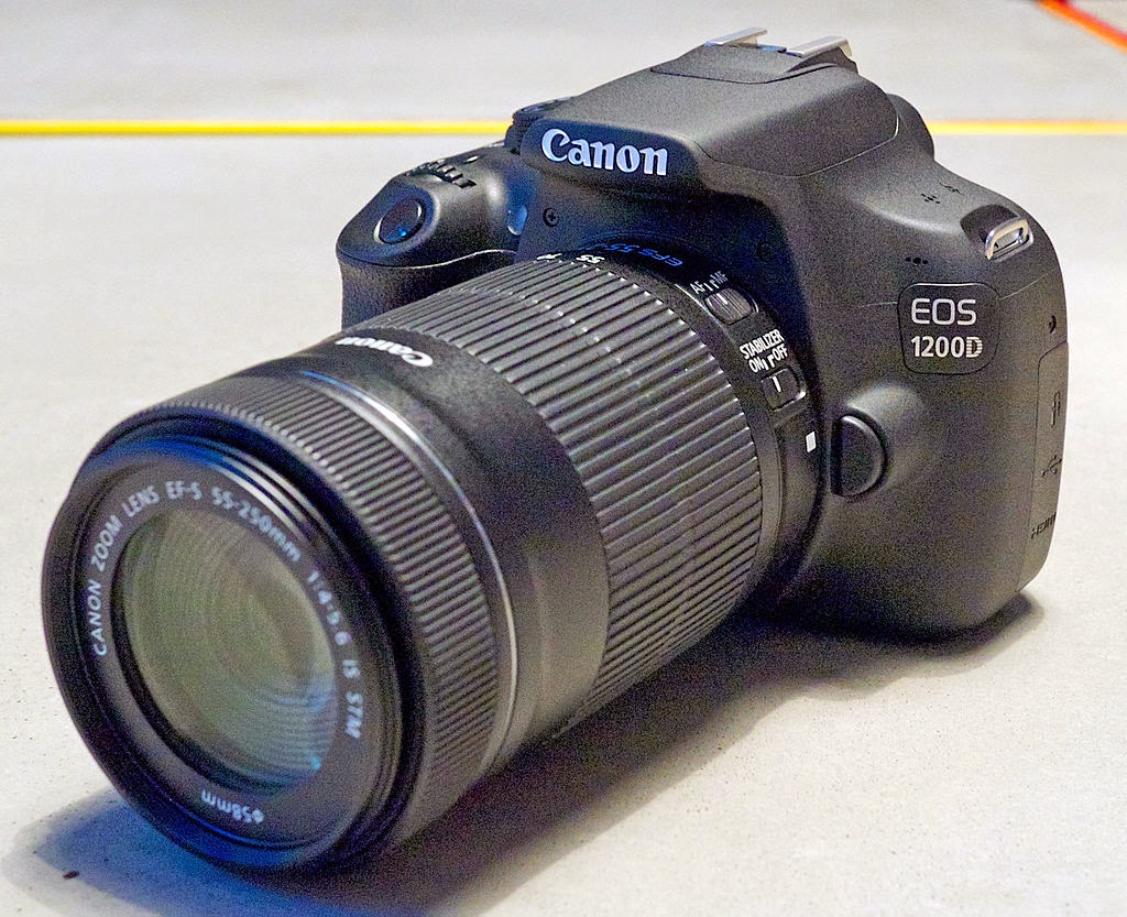 Camera Canon New Dslr Camera 2014 best dslr cameras 2014 latest canon what is the 2014