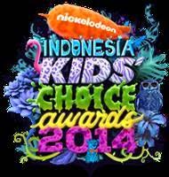 Vote JKT48 di IKCA 2014