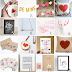 Etsy Valentine's Day Roundup