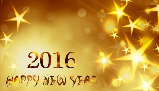 happy new year shayari in hindi, happy new year shayari hindi love, happy new year hd wallpaper 2016, happy new year 2016 wallpaper hd,